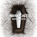 metallica_death_magnetic_standard.jpg