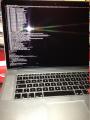 mac_retina_kms_1.jpg