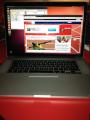 mac_retina_ubuntu_nvidia_1600x1200_1.jpg